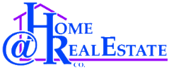 at-home-realty