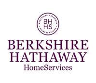 berkshire-hathaway-home
