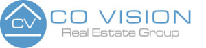 colorado-vision-real-estate