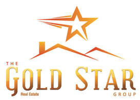 gold-star-group
