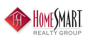 home-smart-realty-group
