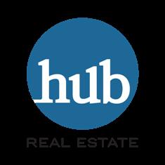 hub-re