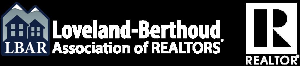 lbar-realtor-w