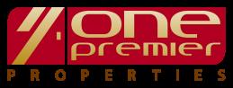 one-premier