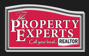 property-experts