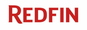 redfin-corp-logo