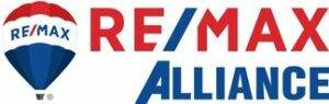 remax-alliance