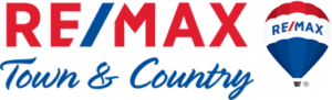 remax-town-and-country-balloon