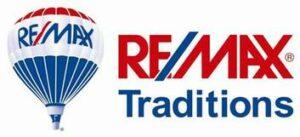 remax-trad