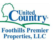 united-country-foothills-premier-properties