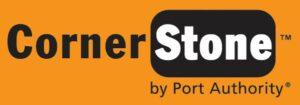 Corner-Stone