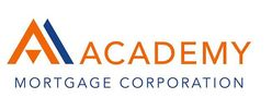 academy-mortgage_1524691119