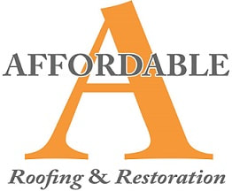 affordable-roofing-restoration_orig