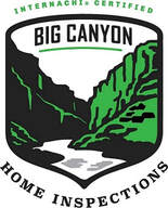 big-canyon-home-inspections1_1578595108