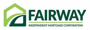 fairway-logo-3_1