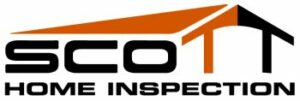 logo-color-jpg-e1418508209253_orig