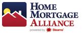 logo-home-mortgage_orig