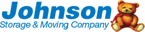 logo-johnson-storage-moving_1