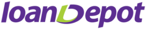 logo_6_1525285250