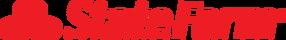 state-farm-logo-svg_2