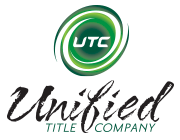 unified-title-logo-180x140_1