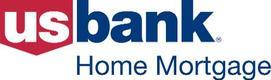 us-bank-home-mortgage_1525371339